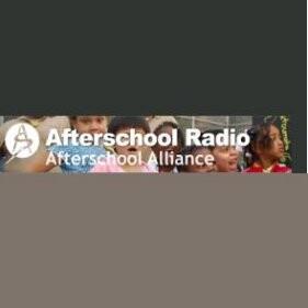 ASA Radio- Afterschool Alliance