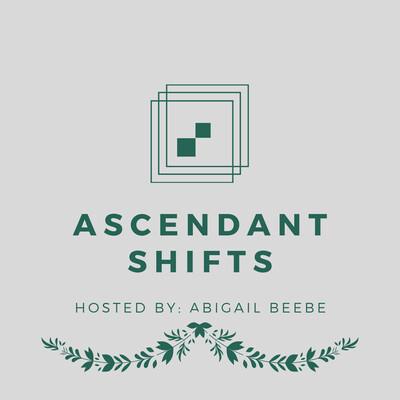Ascendant Shifts