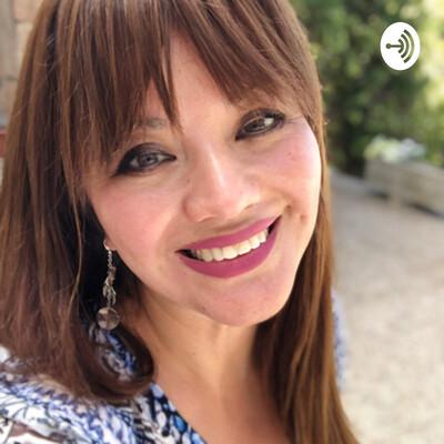 Asesoría jurídica con la abogada Carla Cantu