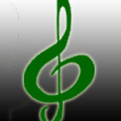 Ashley Elementary Music's Podcast