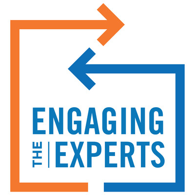 ASHP Advantage's Engaging the Experts
