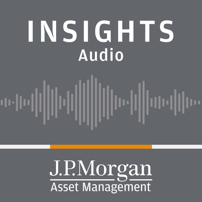 J.P. Morgan Insights (audio)