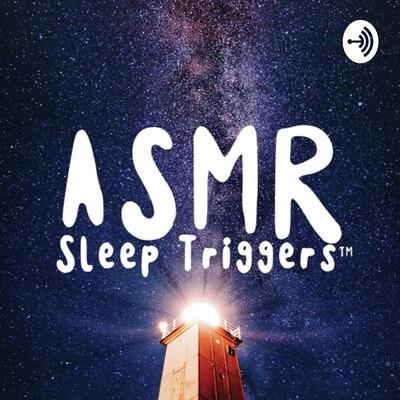 AstroS ASMR