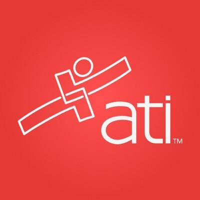 ATI Nursing