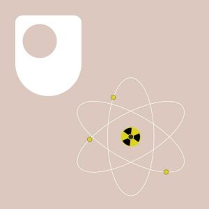 Atom Bomb in Popular Culture - for iPod/iPhone