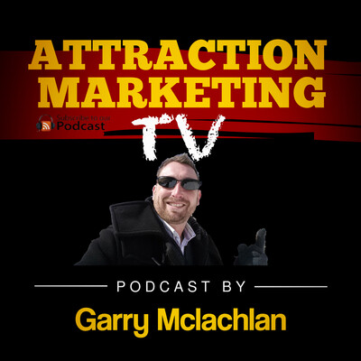 Attraction Marketing TV