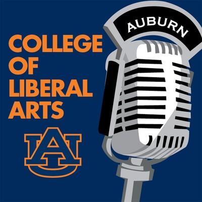 AU Liberal Arts