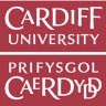 Audio and Video – Cardiff Archaeology Podcasts