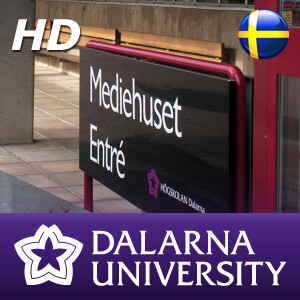 Audiovisuella Medier (HD)
