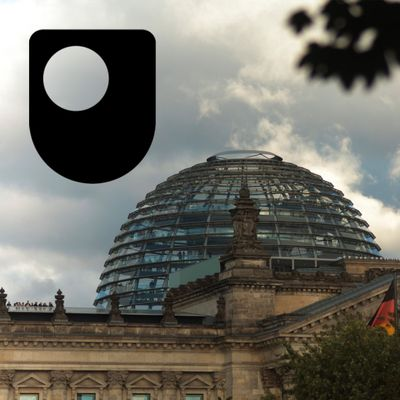 Auftakt: intermediate German - for iPod/iPhone