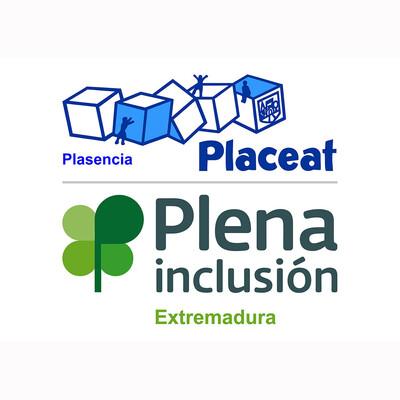 Aula Abierta PLACEAT - Formación y actualidad sobre Discapacidad Intelectual