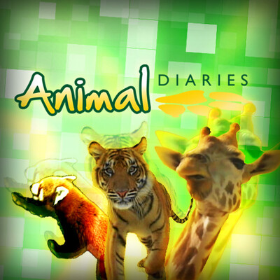 Australia Zoo TV - Animal Diaries