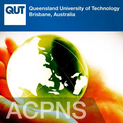 Australian Centre for Philanthropy and Nonprofit Studies