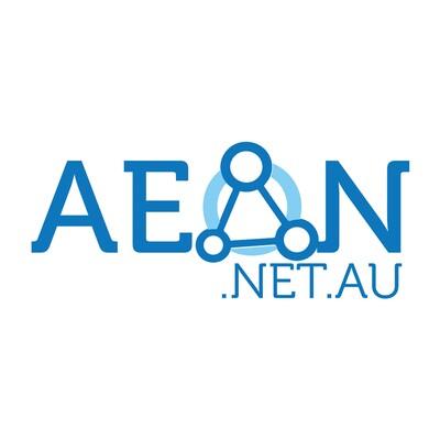 Australian Educators Online Network