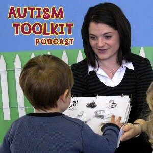 Autism Toolkit Podcast