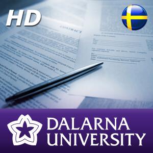 Avsnittsbrytning mm i word-dokument (HD)