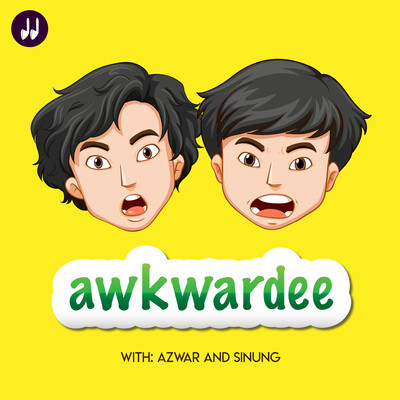 Awkwardee