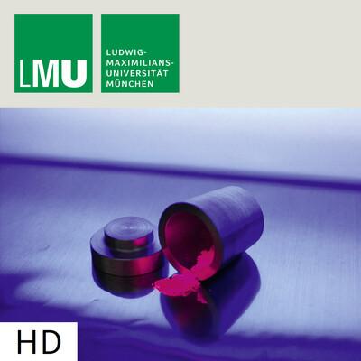 Mit Kreativität und Zufall zur optimalen LED – HD