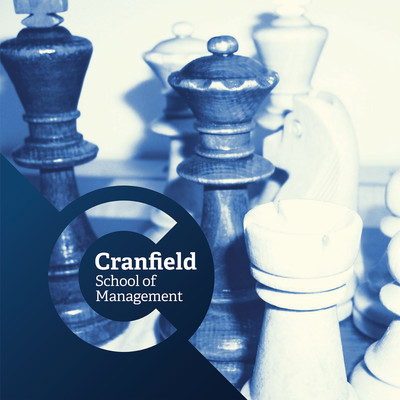 Strategy, Complexity and Change Management