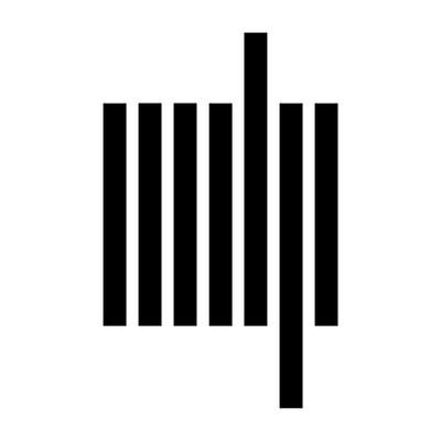 MIT Press Podcast