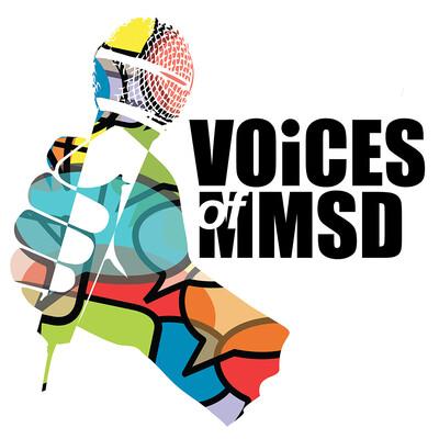 MMSD Voices
