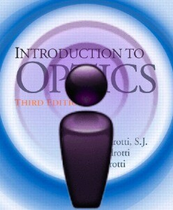 Modern Optics Podcast