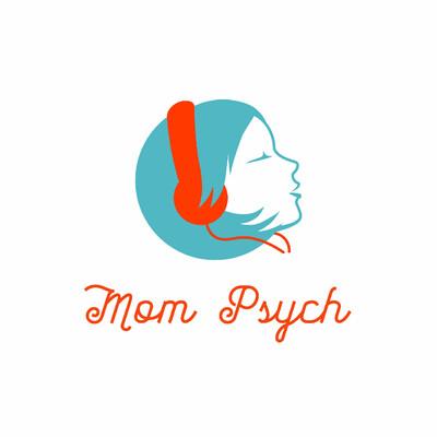 Mom Psych