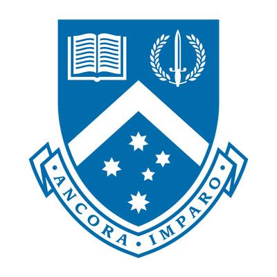 Monash University Art Design & Architecture: MADAboutMADA Podcast
