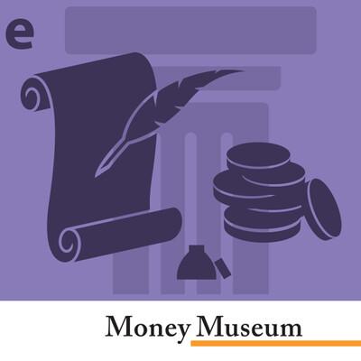 Money – a (Hi)story