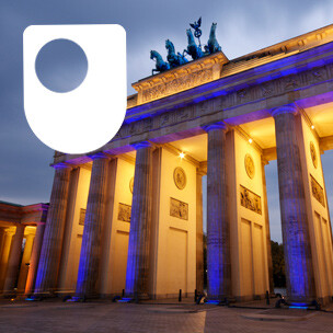 Motive: Upper Intermediate German - for iPad/Mac/PC