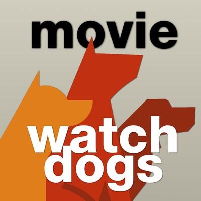 Movie Watchdogs (Audio)
