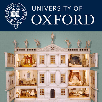 MOVING, TEACHING, INSPIRING: The National Trust and University of Oxford in the 21st Century