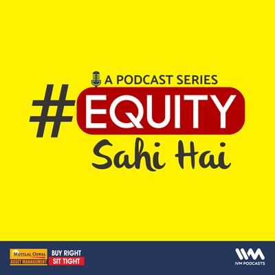 Equity Sahi Hai