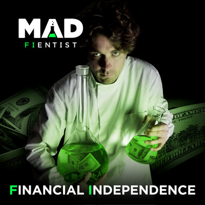 Financial Independence Podcast