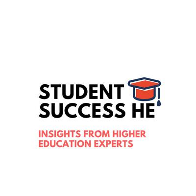 Student Success HE