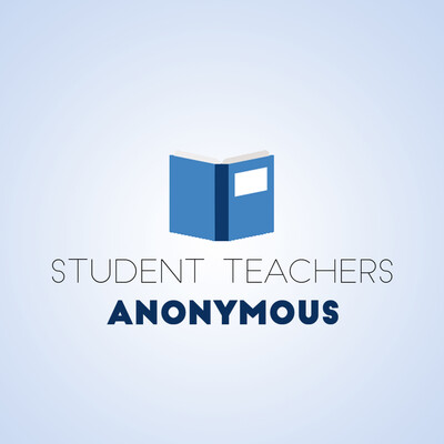 Student Teachers Anonymous