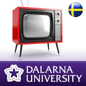 Student-TV