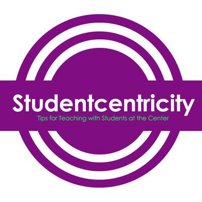 Studentcentricity