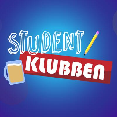 Studentklubben