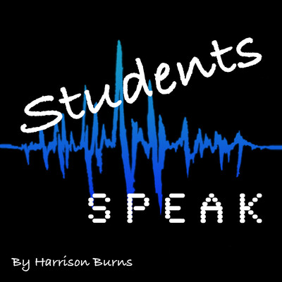 Students Speak CN & UHS 2008
