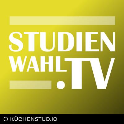 Studienwahl.tv (Audio)