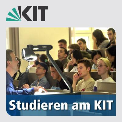 Studieren am KIT