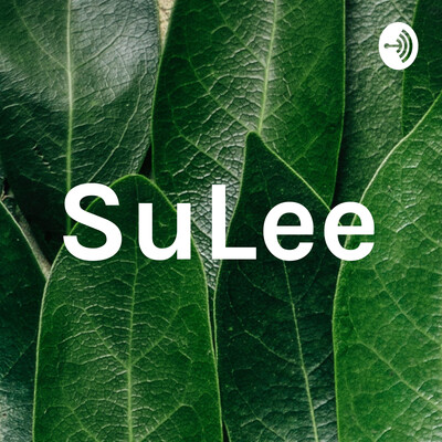 SuLee