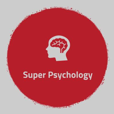 Super Psychology