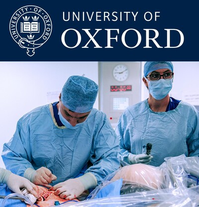 Surgical Grand Rounds Lectures