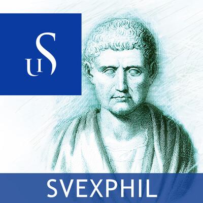 SVEXPHIL