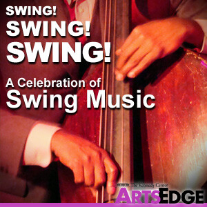 Swing! Swing! Swing! A Celebration of Swing Music