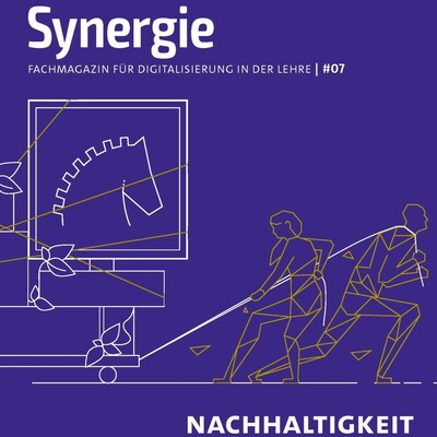 Synergie (podcast)