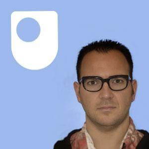 Cory Doctorow: Computer and Internet Regulation - Audio