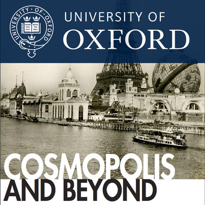 Cosmopolis and Beyond: Literary Cosmopolitanism after the Republic of Letters